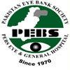 Pakistan Eye Bank